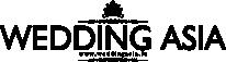 brand_logo10