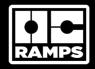 brand_logo12