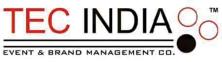 brand_logo14