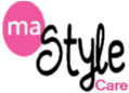 brand_logo17