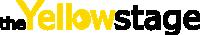 brand_logo18