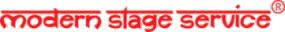 brand_logo19