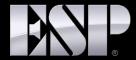 brand_logo21