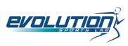 brand_logo22