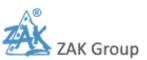 brand_logo24