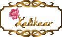 brand_logo26
