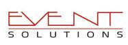 brand_logo28
