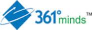 brand_logo29