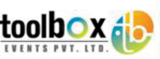 brand_logo30