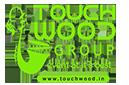 brand_logo34