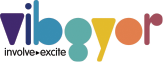 brand_logo7