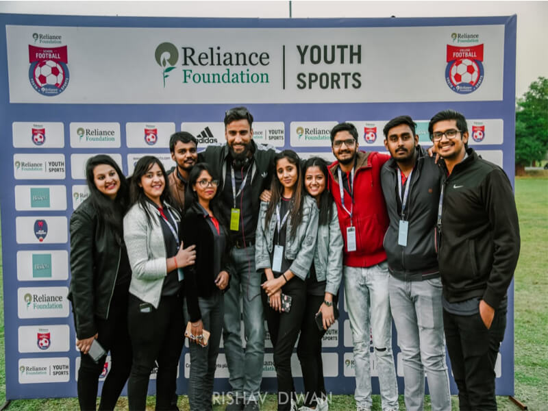 reliance_youth2