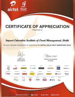 thumb-IIEM-Apreciation-Certificate