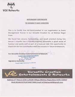vcenetwork-certificate